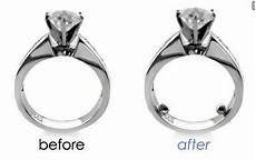 how much did you pay to have your ring resized weddings etiquette and advice wedding
