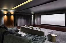 90 home theater media room ideas photos