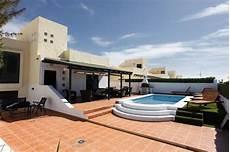 Canary Islands Fuerteventura Villa Vacation Rentals Corralejo