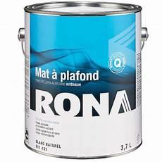 Peinture D Int 233 Rieur Au 171 Fini Mat 187 Rona