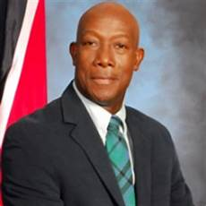 and tobago constitution and politics the commonwealth