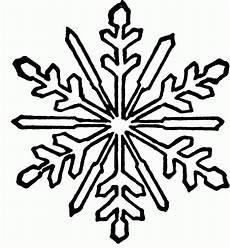 schneeflocke ausmalbilder malvorlagen 100 kostenlos