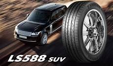 Landsail Car Tyres