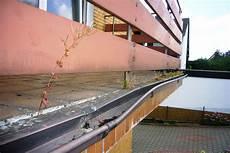 balkon sanieren selber machen balkon sanieren selber machen fabelhaft wunderschoene