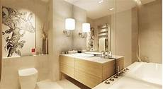 fresh neutral interior design schemes from katarzyna fresh neutral interior design schemes from katarzyna