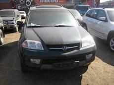 minneapolis localfilesdiscover information india acura car gallery