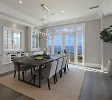 white cape cod beach house design home bunch interior design ideas