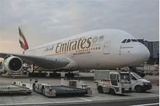 bid on flights flight from dubai quarantined in ny amid mystery illness