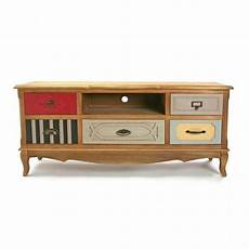 meubles tv meubles et rangements meuble tv barokia 3