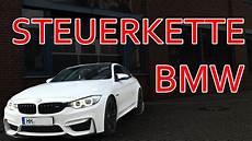 bmw steuerkette 3er f30 316d 318d n47 116d 118d f20 diesel