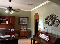 herbal wash sw 7739 love this sherwin williams paint color this is my home office paint
