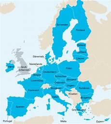 eu mitglieder 2016 einfach politik europa mitglieder der europ 228 ischen union