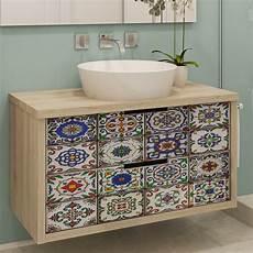 relatively kitchen backsplash tile decals pa97 roccommunity