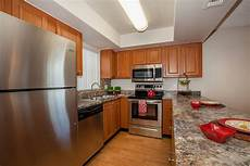 Apartments With Attached Garage Orlando by Avery Place Villas Apartments In Orlando Fl