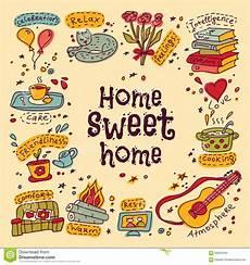 auguri nuova casa cartolina d auguri domestica dolce di inaugurazione di una