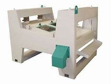 expeller vegetable extraction plant manufacturers goyum press