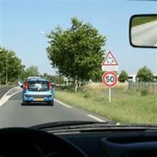 passer le code de la route tests code de la route examen gratuit
