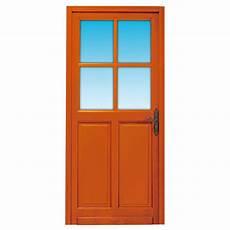 lapeyre porte entree porte d entr 233 e briare 4 carreaux bois exotique portes