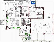 passive solar ranch house plans alp 07xp house plan with images passive solar homes