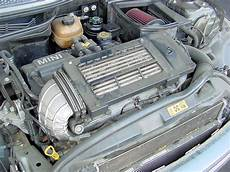 car engine manuals 2004 mini cooper engine control 17 best images about mini used engines on 2007 mini cooper minis and models