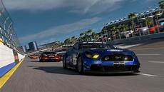 gran turismo sport digital deluxe on ps4 official