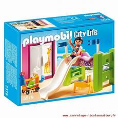 trouver un cing maison playmobil city king jouet escapadeslegendes fr
