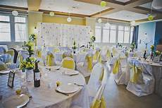 r r s yellow white wedding alan emmot centre auniqueboutique s blog