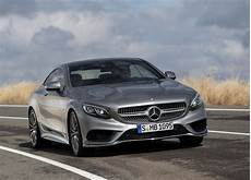 Mercedes S Class 2019 by 2019 Mercedes S Class Coupe Review Release Date And
