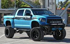 2014 toyota tundra aphrodite by complete customs