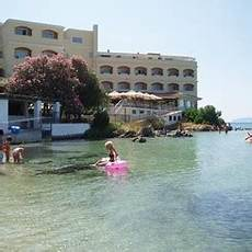 il gabbiano alghero hotel gabbiano azzurro in golfo aranci italien 8 3