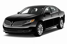 how to learn all about cars 2013 lincoln mkx security system 2013 lincoln mks reviews and rating motor trend