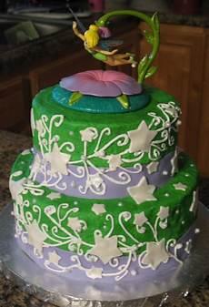 Ideas Cake by Tinkerbell Cakes Decoration Ideas Birthday Cakes