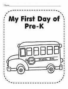 s day pre k worksheets 20384 welcome to pre k worksheets and activities by kindertrips tpt
