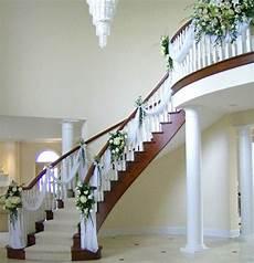 House Wedding Reception Ideas home wedding decoration ideas house decoration wedding