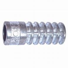 Cobra Ancrages Tire Fonds R 233 No D 233 P 244 T