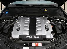 187 New 2012 A8 W12 Engine Best Cars News