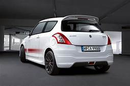 Suzuki Swift Related Imagesstart 0  WeiLi Automotive Network