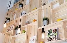 Kreative Wohnideen Selbermachen