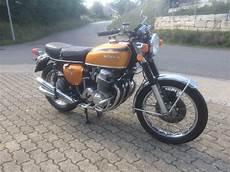 honda cb 750 four ersatzteile motorrad oldtimer kaufen honda cb 750 four k2 hlr 2 rad