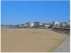 top office st malo mont michel travel guide and tourist information