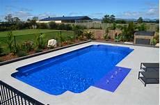 swimming pool swimming pools in south brisbane narellan pools