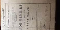 aide pour les travaux estimation livre manuscrit aide m 233 moire pour les travaux