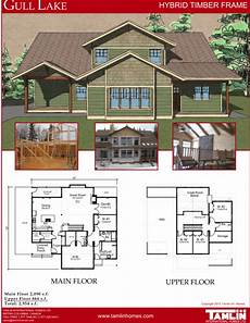 timber frame house plans canada plans above 2500 sq ft in 2019 timber frame homes house