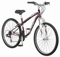 26 zoll fahrrad schwinn mirada 26 inch s bike
