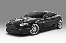 2010 jaguar xkr cars for sale used cars cars reviews and car pictures