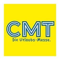 Cmt Stuttgart 2019