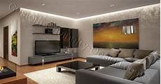 nigerian modern sitting room painting saferbrowser yahoo