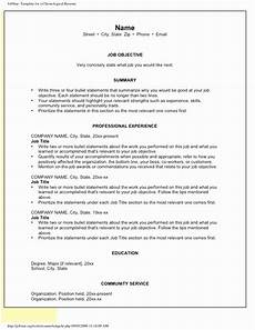 13 sle resume stay at home mom returning to work sles resume database template