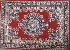 Teppich 3x4 Meter - and blue rug 1500 trend home design 1500