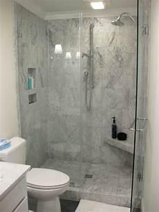 bathroom tiled showers ideas marble tile shower with slate floor traditional bathroom charleston by sea island